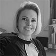 Julie-Anne HIBON