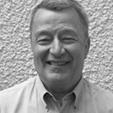 Gilles HERBACH